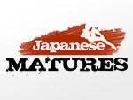 Japanese Matures