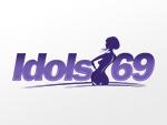 Idols 69