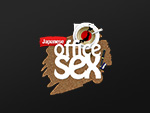 Japanese Office Sex