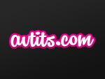 AV Tits
