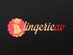 Lingerie AV