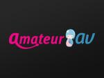 Amateur AV
